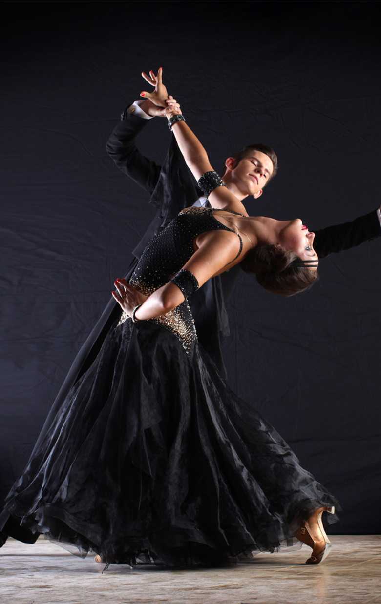 ballroom-dancing-wirral