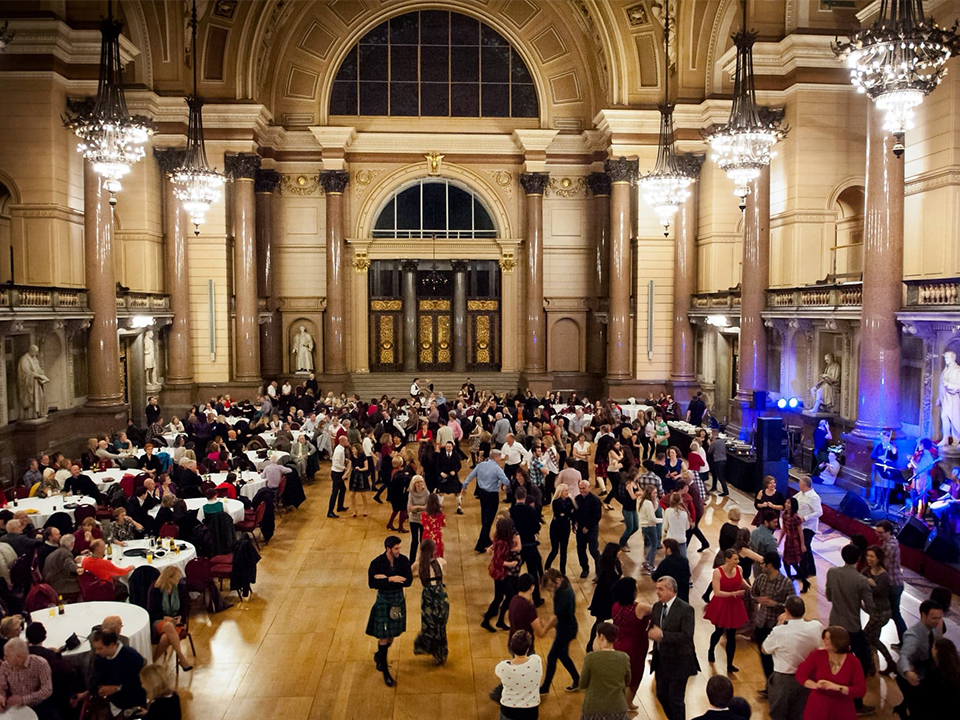 st-georges-hall-tea-dance-liverpool