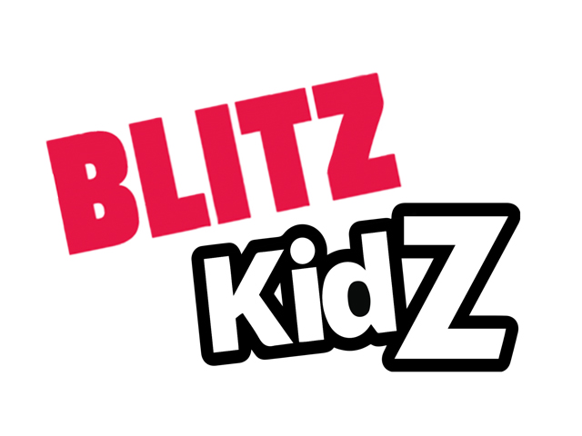 blitz-kids-wirral-children-dance-lessons